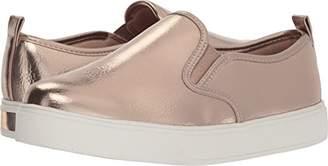 Aldo Women's JILLE Sneaker