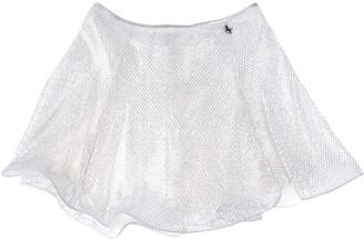 Lulu L:Ú L:Ú Skirts - Item 35311417EX