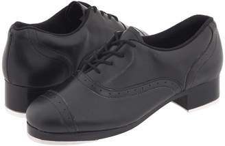 Bloch Jason Samuels Smith Women's Shoes