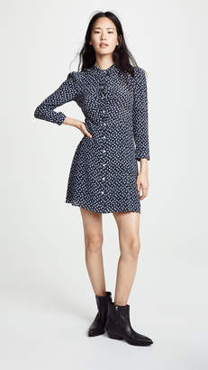 Veronica Beard Kingsley Dress