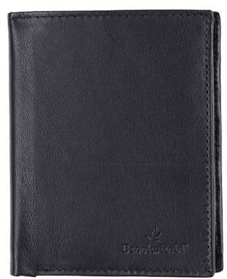 Brooksfield Wallet