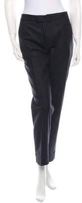 Band Of Outsiders Pinstripe Pants w/ Tags