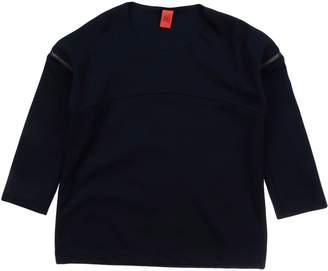 Jijil T-shirts - Item 12039331KB