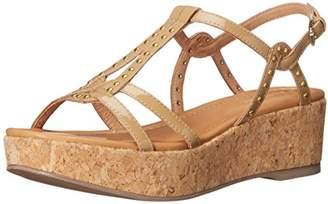 Corso Como Women's Sandi Platform Sandal, , 6 M US