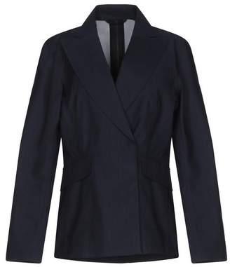 Yang Li テーラードジャケット