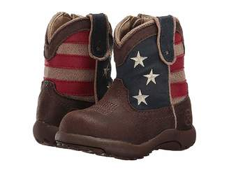 Roper American Patriot (Infant/Toddler)