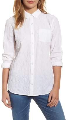 Caslon Button Up Shirt