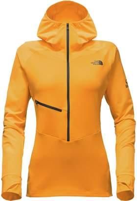 The North Face Respirator Fleece Jacket - Women's