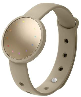 Misfit Shine 2 Taupe Fitness & Sleep Monitor