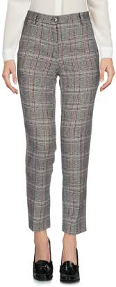 Vicolo Casual pants - Item 13197320