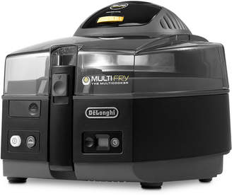 De'Longhi 1.8 Qt. Multifry Air Fryer