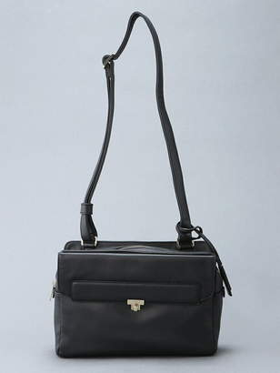 Moussy (マウジー) - MOUSSY MOUSSY/ショルダー [m01651102] アスチュート バッグ