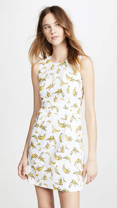 Milly Coco Dress