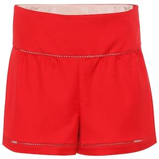 RED Valentino Cady shorts
