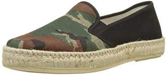 With Paypal Mens Gaviar Espadrilles Rondinaud Discount Top Quality 1TaR4g