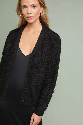 RD Style Tampere Textured Cardigan