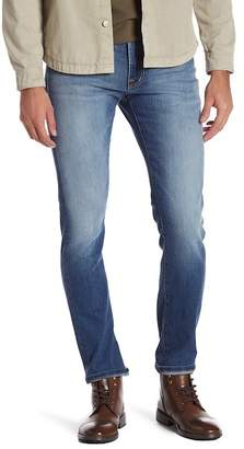 Fidelity Torino Elysium Blue Slim Jeans