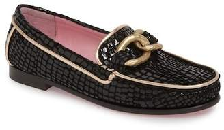 Robert Zur Cournot Loafer (Women)