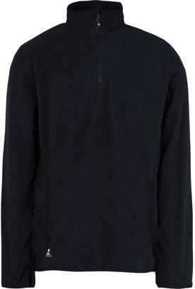 Quiksilver Sweatshirts - Item 12105741
