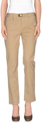 Ralph Lauren Casual pants - Item 36844282GV