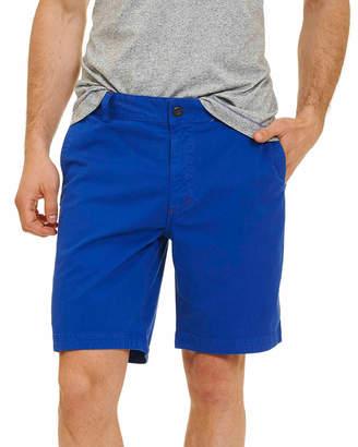 Robert Graham Men's Marana Shorts
