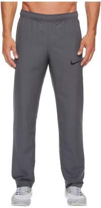 Nike Dry Team Training Pant Men's Casual Pants