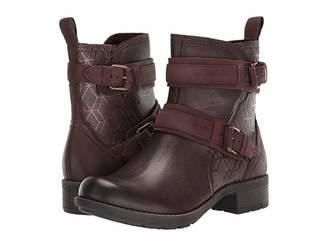 Cobb Hill Alessia Strap Boot