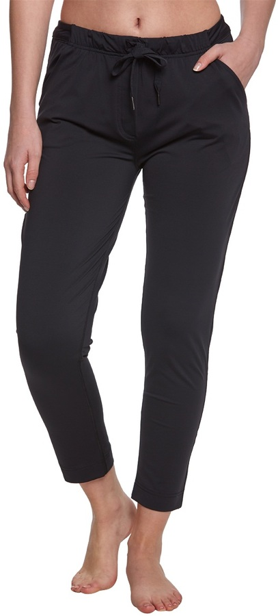 Glyder Fare Crop Yoga Pants 8165453