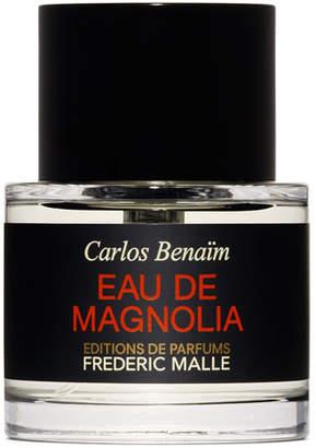 Frédéric Malle Eau De Magnolia Perfume, 1.7 oz./ 50 mL