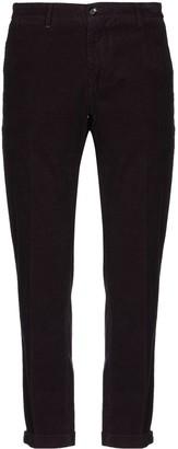 Re-Hash Casual pants - Item 13330079GG