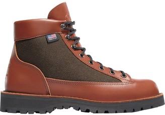 Danner Light Boot - Men's