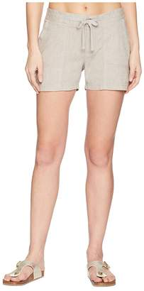 Columbia Summer Time Shorts Women's Shorts