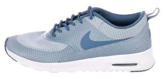 Nike Thea Low-Top Sneakers