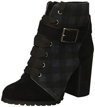 Splendid Women's Cesar Ankle Boot
