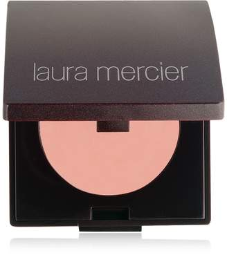 Laura Mercier Crème Cheek Colour Canyon