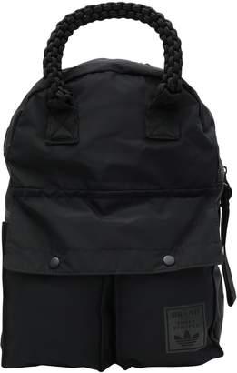 adidas Backpacks & Fanny packs - Item 45435169KC