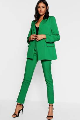boohoo Tailored Trouser