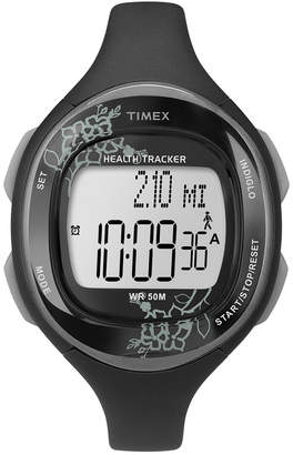 Timex Women's Polyester Watch