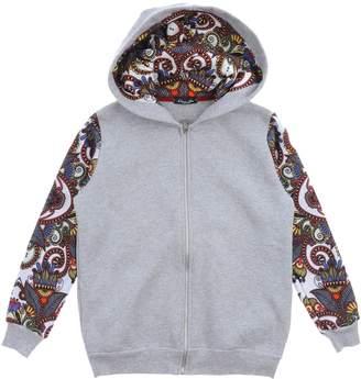 Odi Et Amo Sweatshirts - Item 12083168