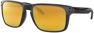 Oakley Holbrook Xl Sunglasses, OO9417 59
