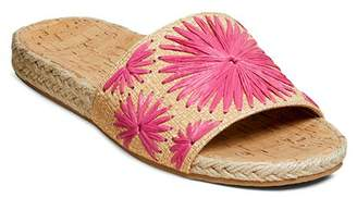 Jack Rogers Jack Rodgers Women's Bettina Slide Sandals