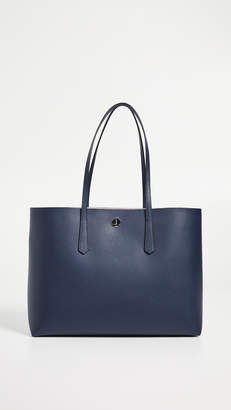Kate Spade Molly Large Tote