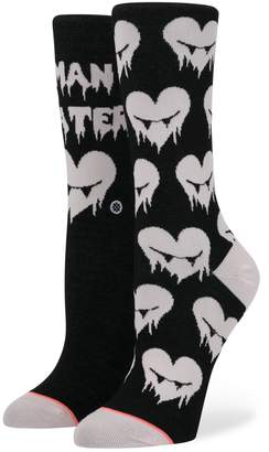 Stance Women's Hangry