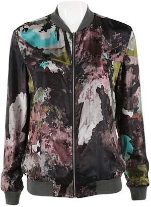 BLK DNM Multicolour Other Jackets