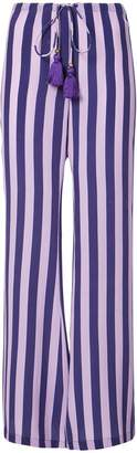Figue Ipanema trousers