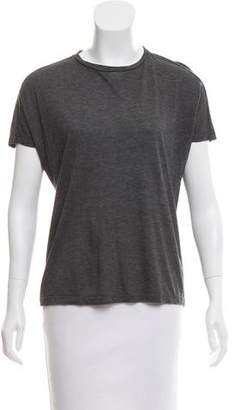 J Brand Short Sleeve T-Shirt