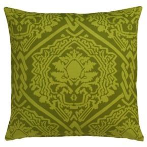 Santorini Pillow