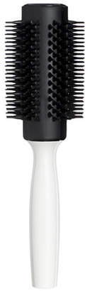 Tangle Teezer Blow Styling Large Round Brush