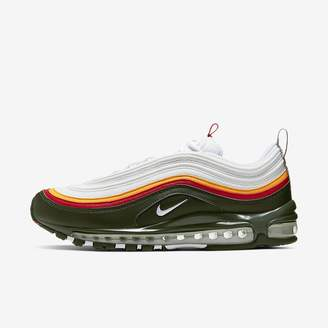 Nike Men's Shoe 97 QS