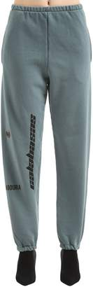 Yeezy Calabasas Cotton Sweatpants